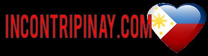 IncontriPinay.com