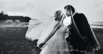 Sposare donna filippina Pensieri